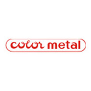 Color Metal GmbH