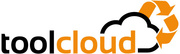 toolcloud Consulting and Support GmbH