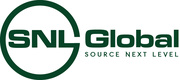 SNL-Global GmbH