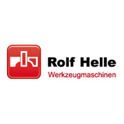 POS Rolf Helle GmbH