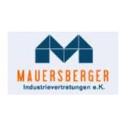 Mauersberger Industrievertretungen e.K.