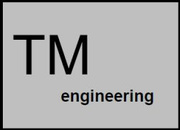 TM engineering