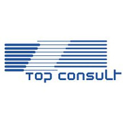 Dr. R. Zwicker TOP Consult GmbH