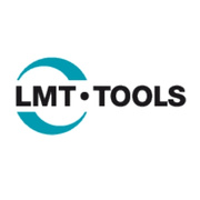 LMT Tool Systems GmbH & Co. KG