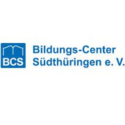 BCS Bildungs-Center Südthüringen e.V.