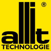 Allit Technologie GmbH